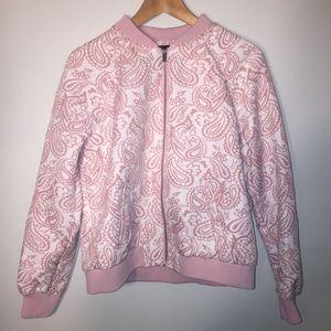 Victoria Beckham L Jacket